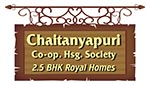 2.5 BHK Flats & Apartments in Kothrud, Pune