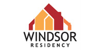 windsor-residency