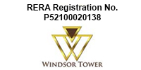 WindsorTower